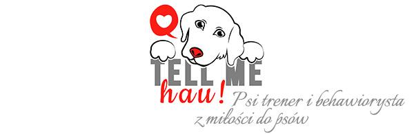 TellMeHau